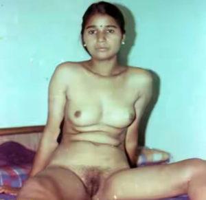 full nude bhabhi pussy
