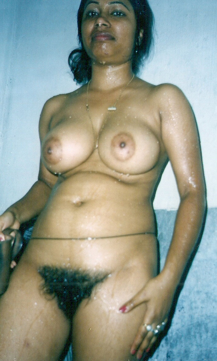 from Aldo sexy nude amateur bhabhi