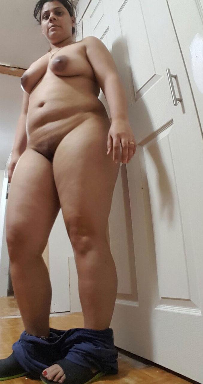 nude aunties horny sexy
