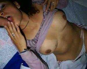 horny bhabhi big boobs