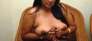 horny bhabhi nasty boobs xx