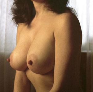 horny bhabhi nipples sexy
