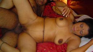 horny bhabhi nude xxx hot