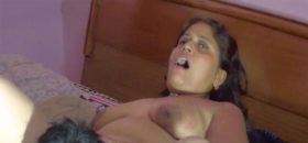 horny bhabi naked boobs
