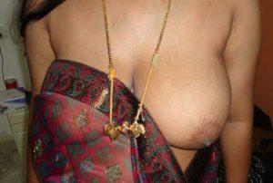 horny nipples aunty sexy
