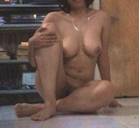horny xxx bhabhi boobs