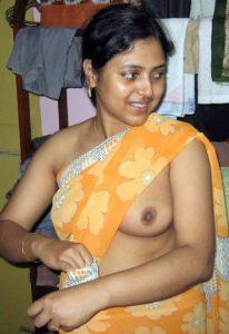 hot bhabhi nude boobs