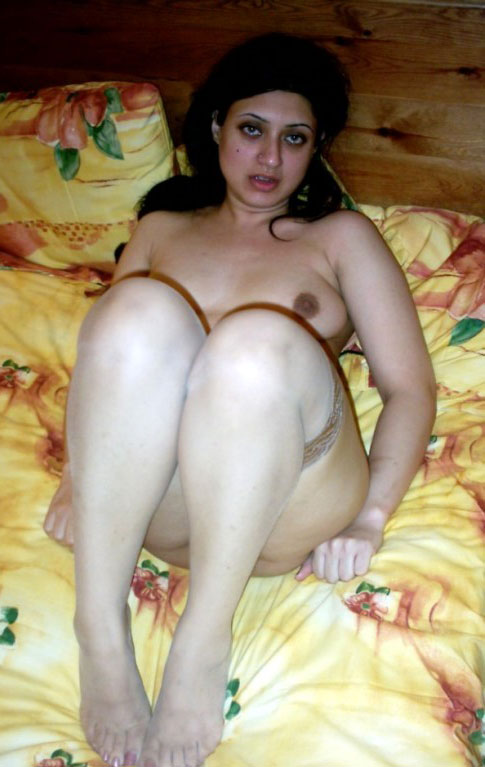 Sexy nude up bhabi