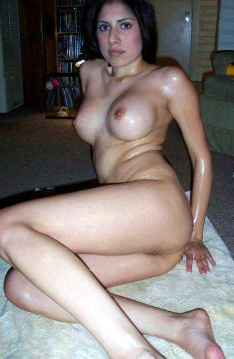 Best Indian Mature Hotties Nude Desi Xxx Collection-3716