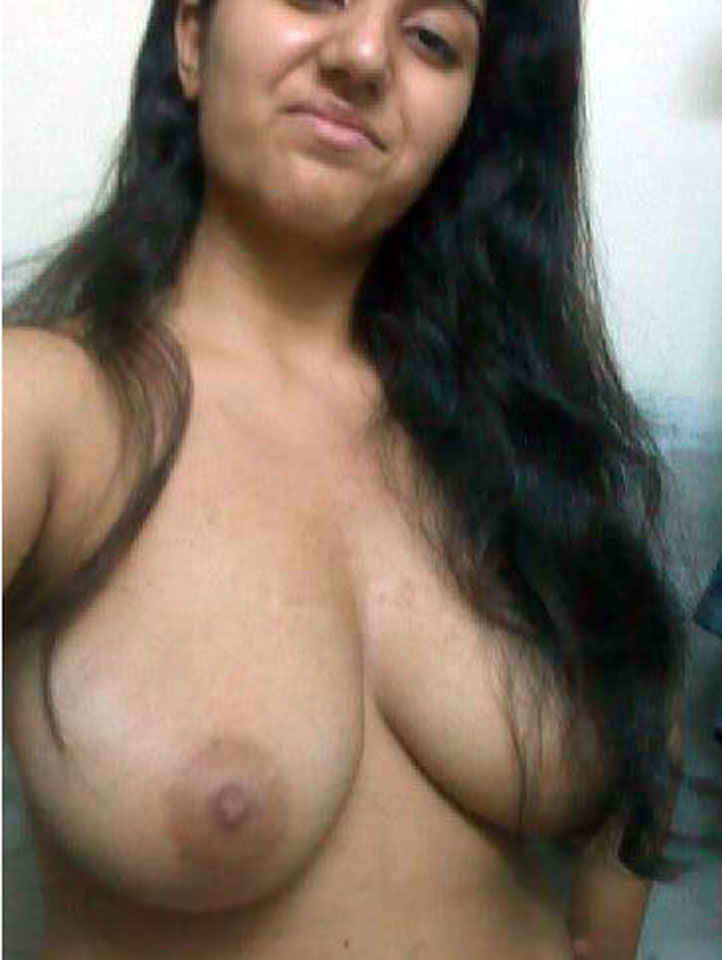 pics babes Hot indian