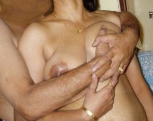 hot boobs press bhabhi xx