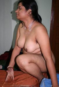 hot boobs sexy bhabhi xx
