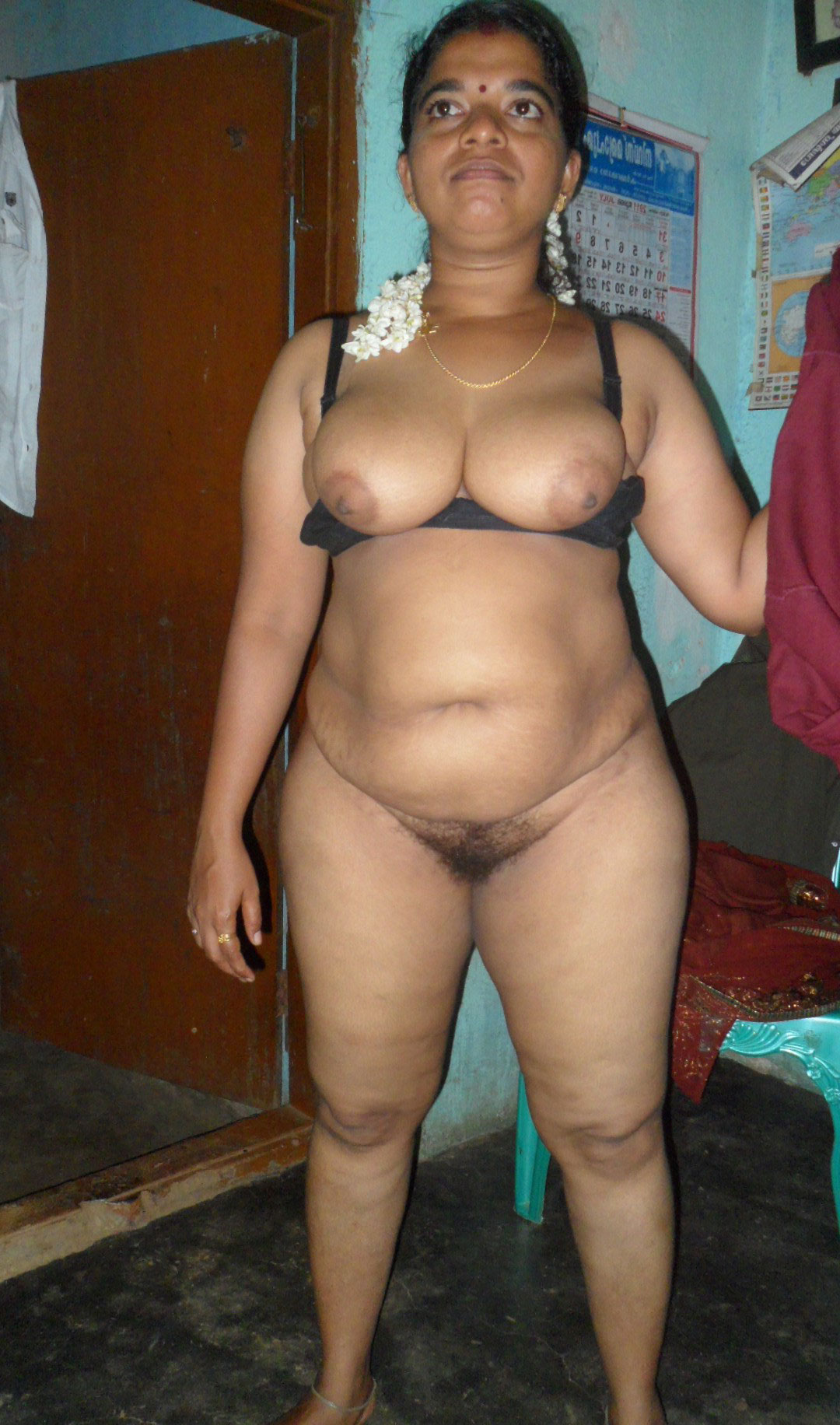 indian-old-woman-butt-nudes-pic-gagged-and-fucked-porn-moving-pics