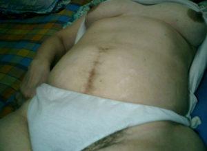hot naked bhabhi xx pic