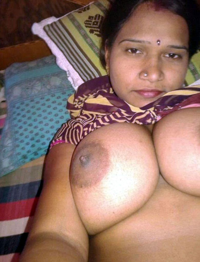 Desi full sexy bhabhi opinion