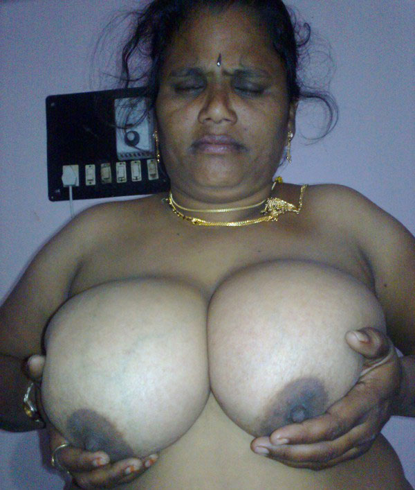 boobs bhabhi Big nude