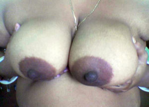 huge titts bhabhi naked