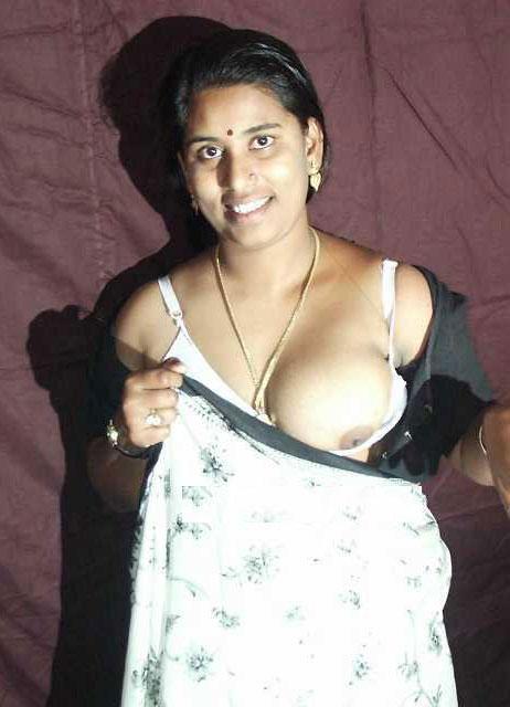 desi aunty xxx porn