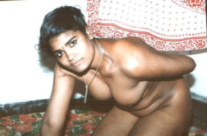 indian aunty nude xxx