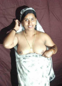indian aunty sexy pic