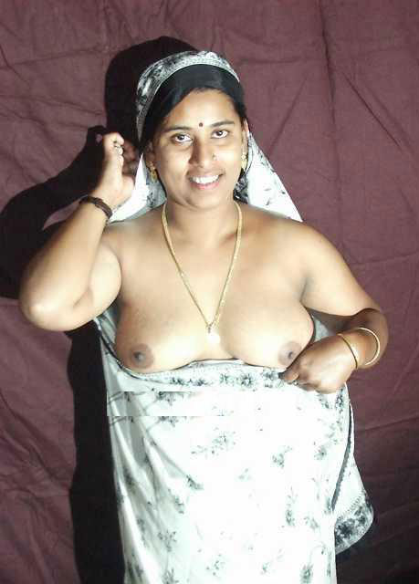 pics aunties Indian sexy