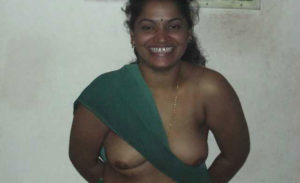 indian aunty xx naked