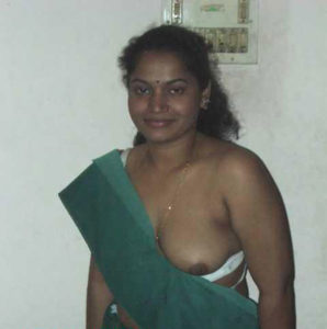 indian aunty xx sexy