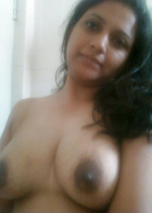 indian aunty xxx boobs