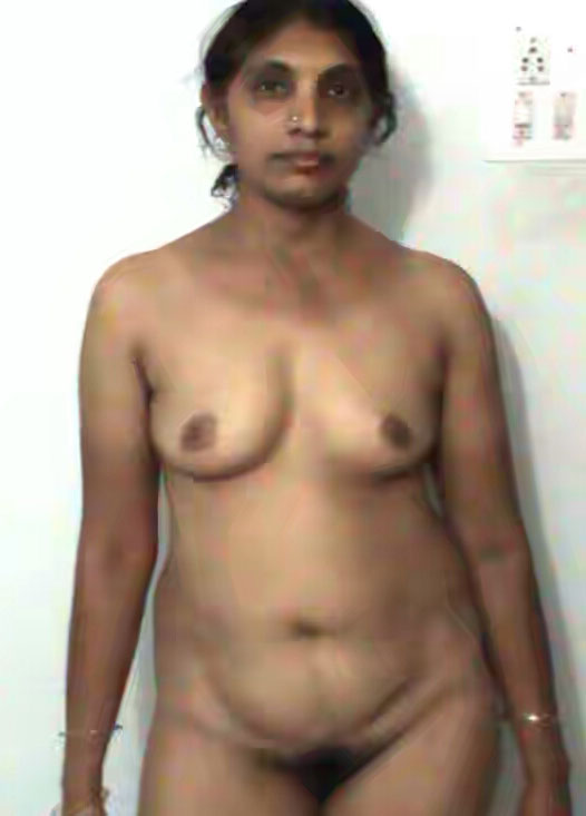 Desi aunty xxx hd photos