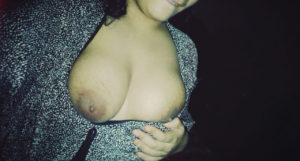 indian babe nude boobs xx