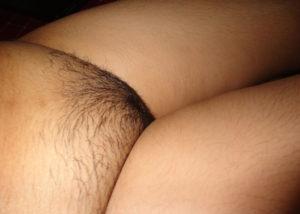 indian bhabhi hairy xxx