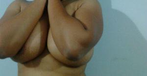 indian bhabhi huge titts