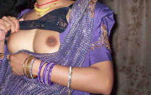 indian bhabhi xx show nipple