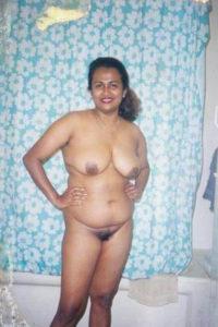 indian bhabhi xxx boobs