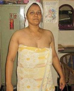 indian bhabhi xxx pic hot