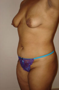 indian bhabi pic boobs xx