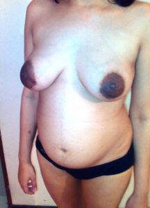indian boobs nude aunty