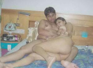 indian couple xxx pic