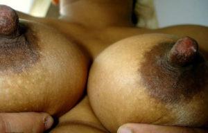 indian desi xxx boobs photo