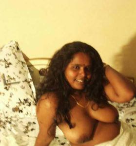 indian horny xx aunty