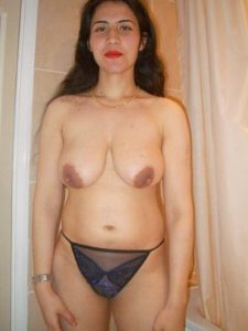 indian hot titts aunty
