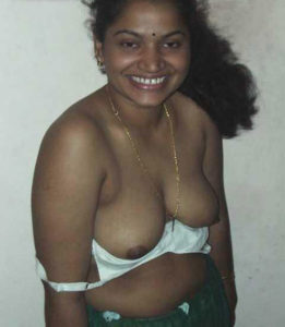 indian naughty aunty xxx