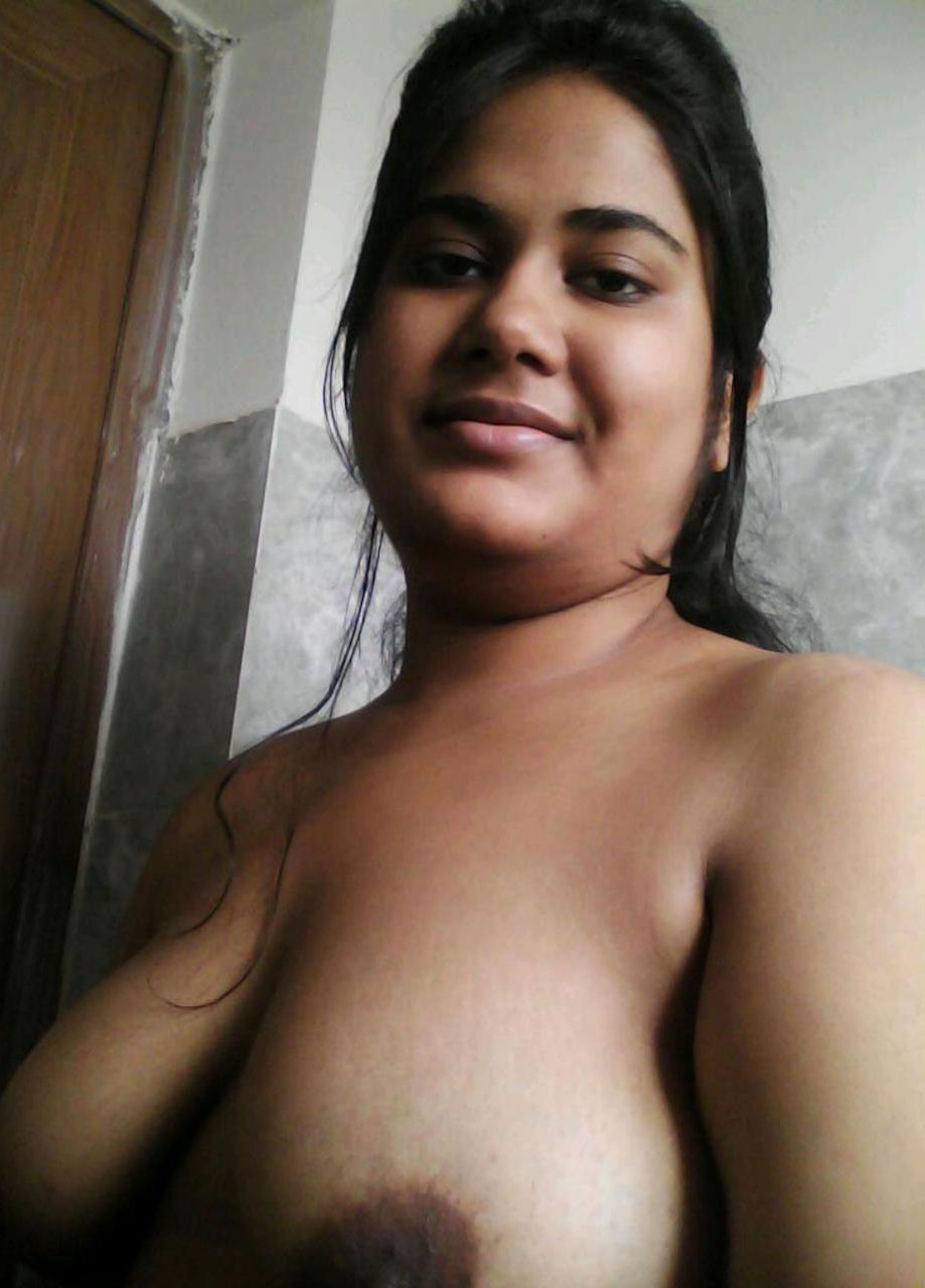Two girls nipple sex