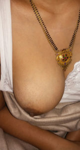 indian nipples hot pic