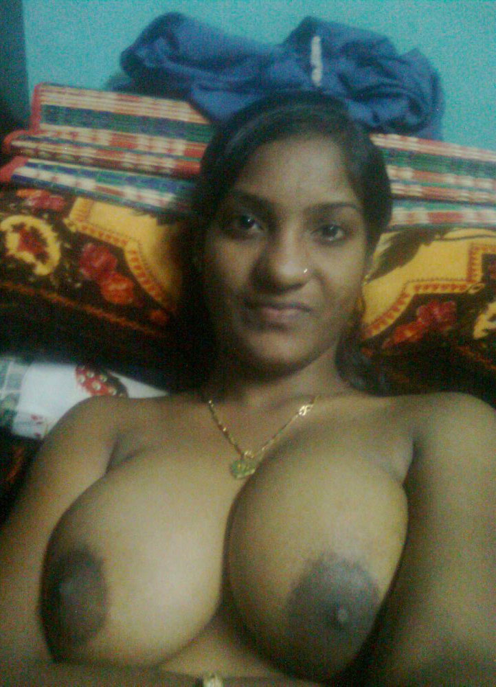 boobs image nude indian
