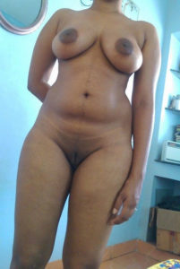 indian xx nipples desi bhabhi