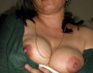 indian xxx nude bhabhi