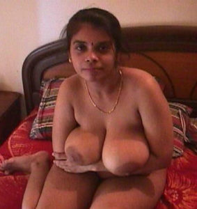 milf bhabhi xx big boobs