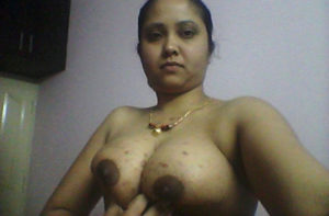 milky boobs aunty xxx