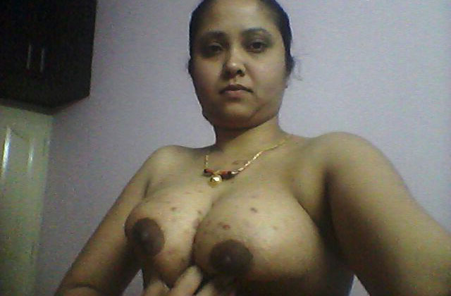 With you Big milky boobs desi nude